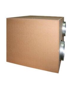 Iso Box 5000