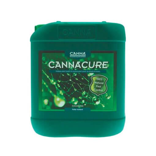 canna-cannacure-5l-p2481-14151_image